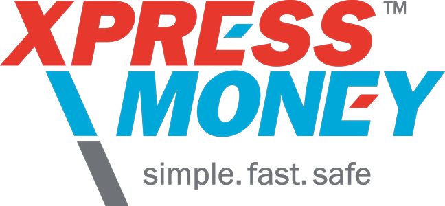 Expres Money